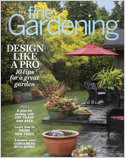 Subscribe to Fine Gardening Magazine