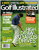 Golf Illustrated