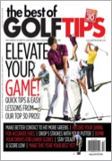 Subscribe to Golf Tips Magazine