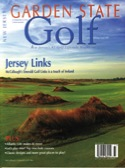 Subscribe to Garden State Golf Magazine