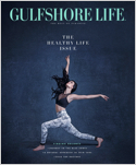 Subscribe to Gulfshore Life Magazine