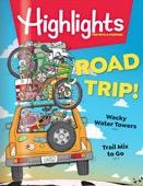 Best Price for Highlights for Children Magazine Subscription