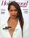 Best Price for The Hollywood Reporter Weekly Magazine Subscription