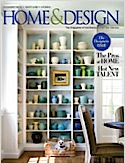 Subscribe to Home & Design Magazine