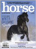 Best Price for Horse Illustrated Magazine Subscription