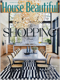 Subscribe to House Beautiful Magazine