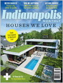 Subscribe to Indianapolis Monthly Magazine