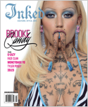 Best Price for Inked Magazine Subscription
