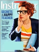 Subscribe to Scholastics Instructor Magazine