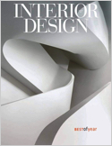 Best Price for Interior Design Magazine Subscription