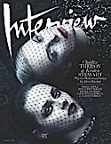 Subscribe to Interview Magazine