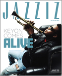 Subscribe to Jazziz Magazine