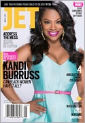 Subscribe to Jet Magazine