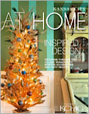 More Details about Kansas City Homes & Gardens Magazine