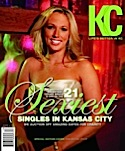 Subscribe to Kansas City Magazine Magazine