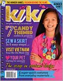 Kiki Subscriptions