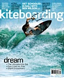 Subscribe to Kite Boarding Magazine