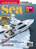 Subscribe to Lakeland Boating Magazine