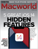 Subscribe to Macworld Magazine