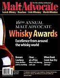 Subscribe to Malt Advocate Magazine