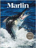 Subscribe to Marlin Magazine