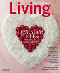 Best Price for Martha Stewart Living Magazine Subscription