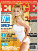 More Details about Men's Edge Magazine