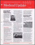 More Details about Medical Update Magazine