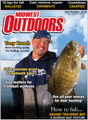 Best Price for MidWest Outdoors Magazine Subscription