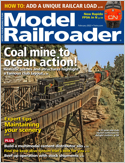 Best Price for Model Railroader Magazine Subscription
