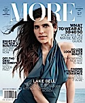 Subscribe to More Magazine