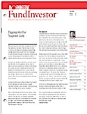 Subscribe to Morningstar FundInvestor Magazine