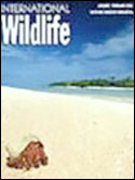 Subscribe to National Wildlife World Edition (2 year) Magazine