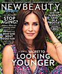 Best Price for NewBeauty Magazine Subscription