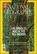 Subscribe to National Geographic en Espanol Magazine