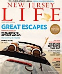 Subscribe to New Jersey Life Magazine