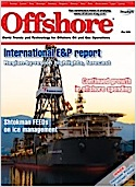 Subscribe to Offshore Magazine