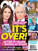 Subscribe to OK! Magazine