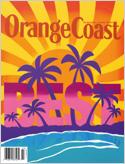 Subscribe to Orange Coast Magazine