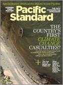 Best Price for Pacific Standard Magazine Subscription