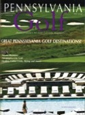 Subscribe to Pennsylvania Golf Magazine