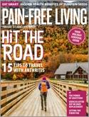 Pain-free living