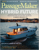Subscribe to PassageMaker Magazine