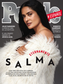 Subscribe to People en Espanol Magazine