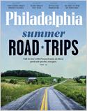 Subscribe to Philadelphia Magazine