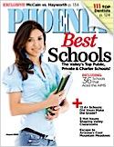 Subscribe to Phoenix Magazine Magazine