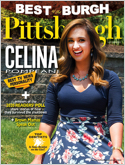 Subscribe to Pittsburgh Magazine