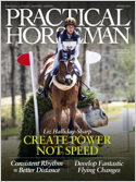Best Price for Practical Horseman Magazine Subscription