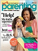 Subscribe to Parenting Early Years Magazine