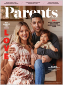 Best Price for Parents Magazine Subscription